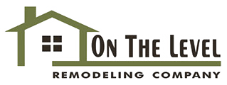 On The Level Remodeling Company