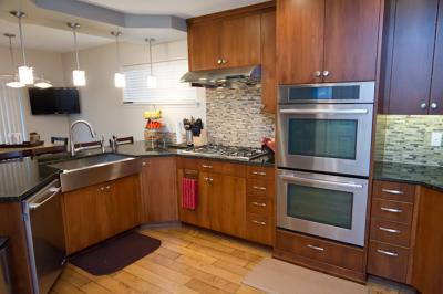 Beaverton-Kitchen-06