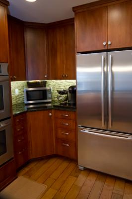 Beaverton-Kitchen-11