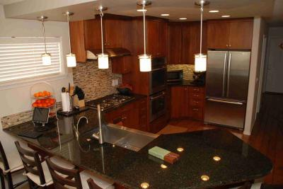 Beaverton-Kitchen-18