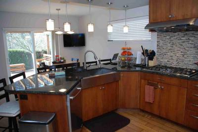 Beaverton-Kitchen-19