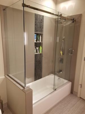 Butler-Residence-Bathroom-02