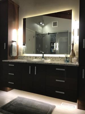 Butler-Residence-Bathroom-10
