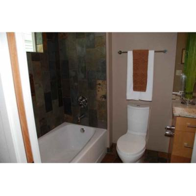 Certified-Sustainable-New-Home-in-Sellwood-04