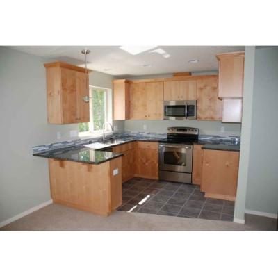 Certified-Sustainable-New-Home-in-Sellwood-14