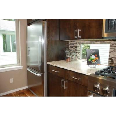 Certified-Sustainable-New-Home-in-Sellwood-21