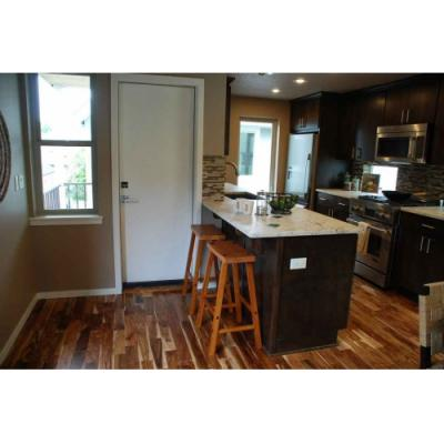 Certified-Sustainable-New-Home-in-Sellwood-25