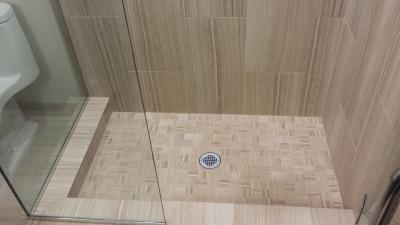 Lake-Oswego-Bathroom-02