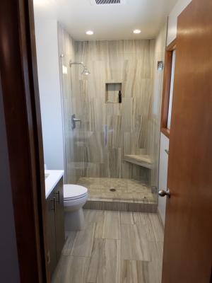 Lake-Oswego-Bathroom-09