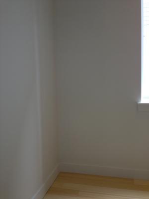 Sellwood-Skinny-House-14