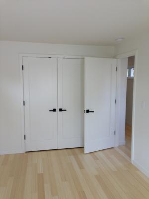 Sellwood-Skinny-House-20
