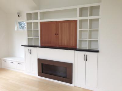 Sellwood-Skinny-House-35