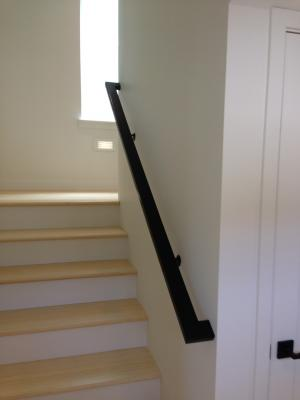Sellwood-Skinny-House-38