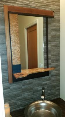 Sherwood-Bathroom-01