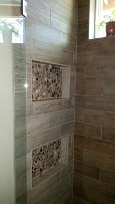 Sherwood-Bathroom-06